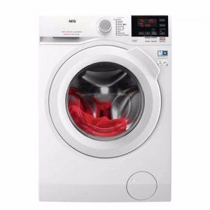 AEG ProSense wasmachine L6FBN94GP