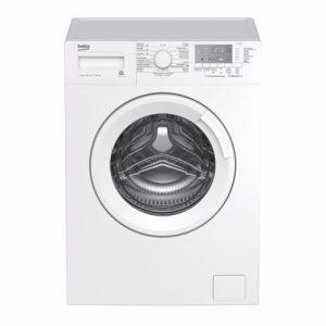 Beko wasmachine WTV7812BS
