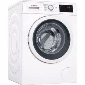 Bosch i-DOS wasmachine WAT28650NL
