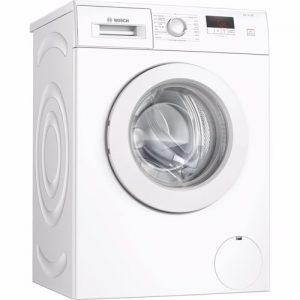 Bosch wasmachine WAJ28000NL