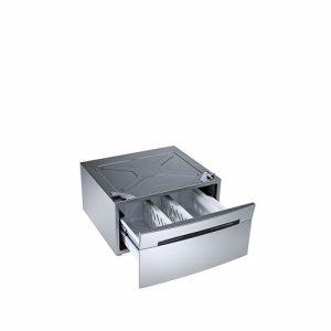 Electrolux wasmachine sokkel MyPro