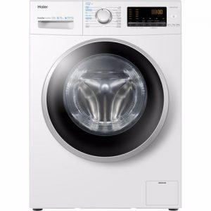 Haier wasmachine HW70-BP1439