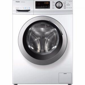 Haier wasmachine HW90-BP14636