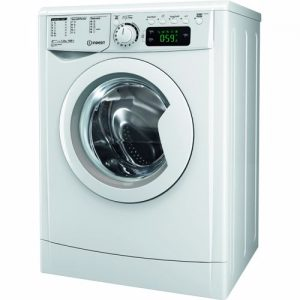 Indesit wasmachine EWE 81484 B EU