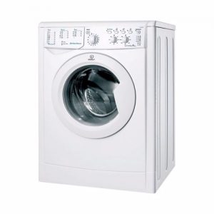 Indesit wasmachine IWC51451EU