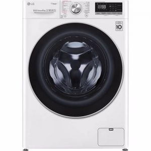 LG wasmachine F4WV708P1