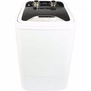 Salora wasmachine WMR5350