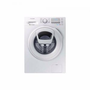 Samsung AddWash wasmachine WW90K6605SW/EN