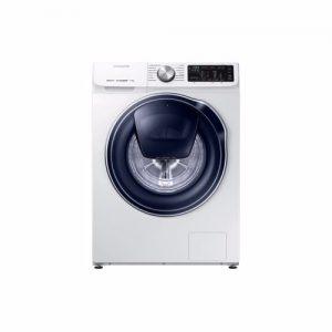Samsung QuickDrive wasmachine WW90M642OPW/EN