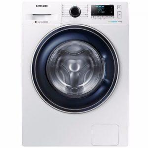 Samsung wasmachine WW80J5426FW