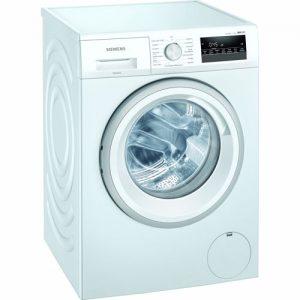 Siemens wasmachine WM14N276NL