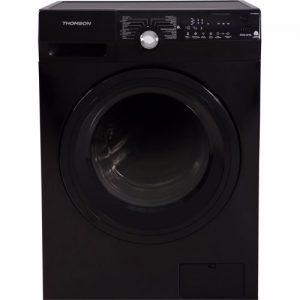 Thomson wasmachine TW148EUBK