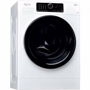 Whirlpool wasmachine FSCR 80430