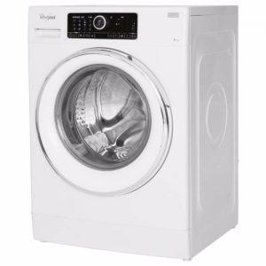 Whirlpool wasmachine FSCR80420