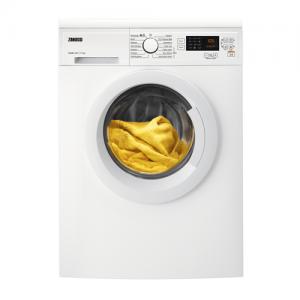 Zanussi AutoSense wasmachine ZWFN7145