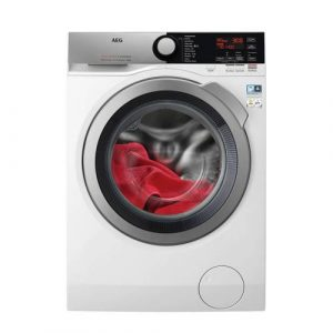 AEG L7FENS86 wasmachine