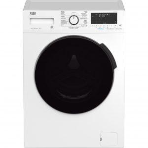 Beko WTV 7744 BSC wasmachine