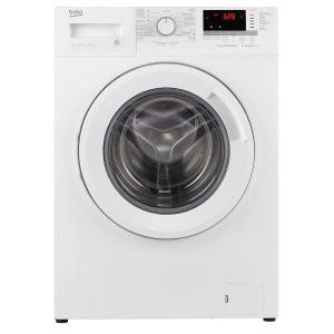 Beko WTV7712BLS wasmachine