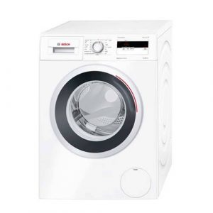 Bosch WAN28070NL wasmachine