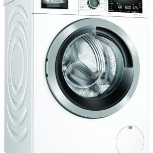 Bosch WAXH2K00NL iDos wasmachine