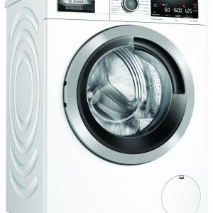 Bosch WAXH2M00NL wasmachine