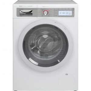 Bosch WAYH2842NL i-DOS wasmachine