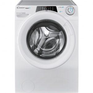Candy Rapid'O 1486DWME/1-S wasmachine