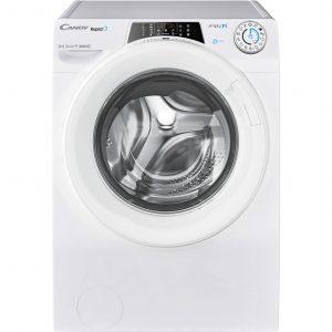 Candy Rapid'O 1496DWME/1-S wasmachine