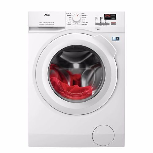 Goedkope wasmachine
