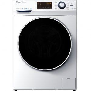 Haier HW80-B16636 wasmachine