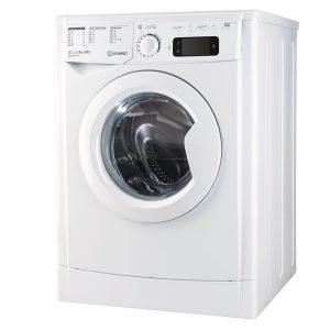 Indesit EWE 81683 W EU wasmachine