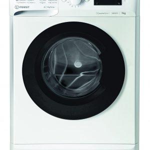 Indesit MTWE 71483 WK EE wasmachine