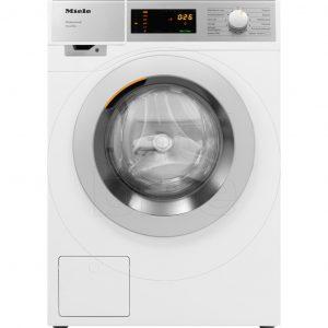 Miele PWM 300 wasmachine