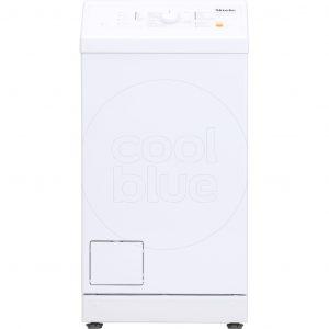 Miele W 667 wasmachine