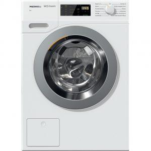 Miele WDB 030 WCS W1 Classic wasmachine