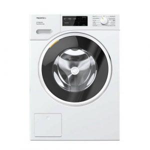 Miele WSG 363 WCS Powerwash 2.0/Wifi wasmachine