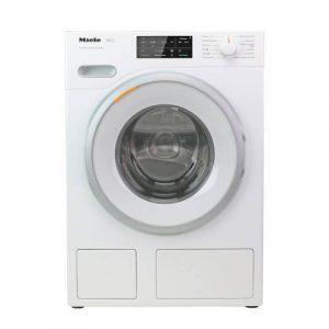 Miele WWE660 Twindos/Wifi wasmachine