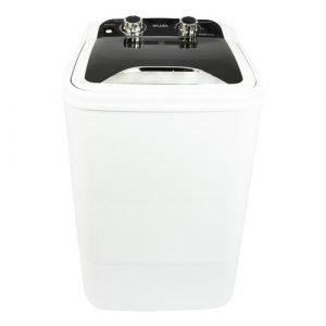 Salora WMR5350 wasmachine bovenlader