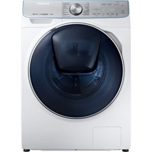 Samsung WW10M86INOA QuickDrive wasmachine
