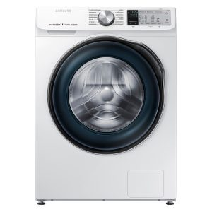 Samsung WW10N642RBA wasmachine