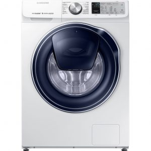 Samsung WW1DN642RPA AddWash wasmachine