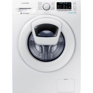 Samsung WW70K5400WW AddWash wasmachine