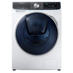 Samsung WW80M760NOM QuickDrive wasmachine