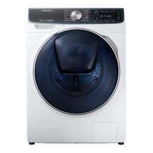 Samsung WW80M76NN2M QuickDrive wasmachine
