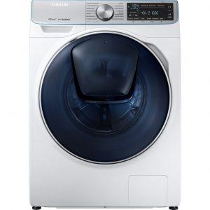 Samsung WW8BM76NN2A QuickDrive wasmachine