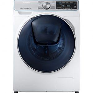 Samsung WW90M760NOA QuickDrive wasmachine