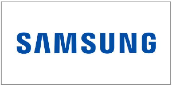 Samsung wasmachine kopen