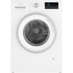 Siemens WM14N075NL wasmachine