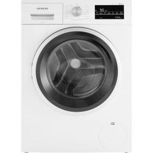 Siemens WM14UT70NL wasmachine
