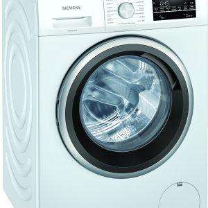 Siemens WM14UT75NL wasmachine